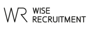 WISE RECRUITMENT